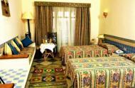 Hotel Tropitel Dahab Oasis Foto 1