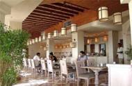 Hotel Tropitel Dahab Oasis Foto 2