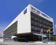 Hotel Tryp Port Cambrils