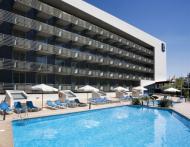 Hotel Tryp Port Cambrils Foto 1