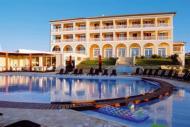 Hotel Tsamis Zante Foto 1