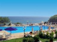 Hotel Tsamis Zante Foto 2