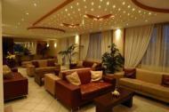 Hotel Tsilivi Beach Foto 1