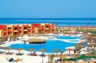 Hotel Tulip Resort