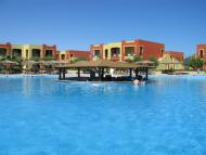Hotel Tulip Resort Foto 1
