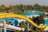 Hotel Turan Prince World Foto 1