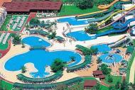 Hotel Turan Prince World Foto 2