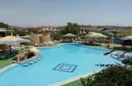 Hotel Turquoise Sharm el Sheikh
