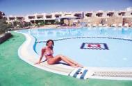 Hotel Turquoise Sharm el Sheikh Foto 1