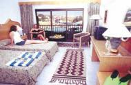 Hotel Turquoise Sharm el Sheikh Foto 2