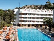 Hotel Turunc Foto 1