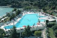 Hotel Tusan Beach Resort Foto 1