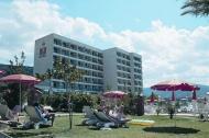 Hotel Tusan Beach Resort Foto 2