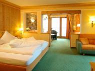 Hotel Tyrol Sölden Foto 2
