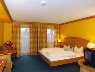 Hotel Tyrolerhof Foto 1