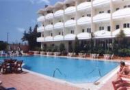 Hotel Ulas