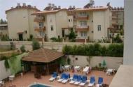 Hotel Ulas Foto 2