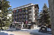 Hotel Unique Dom