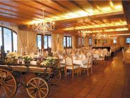 Hotel Unterhof Foto 2