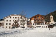 Hotel Unterwöger Foto 1