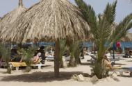 Hotel Utopia Beach Club Foto 1