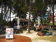 Hotel Valdaliso Foto 2