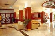 Hotel Vantaris Beach Foto 1