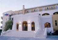 Hotel Vantaris Beach Foto 2