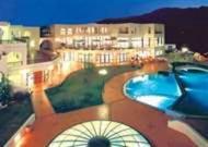 Hotel Vantaris Palace Foto 1