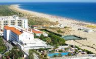 Hotel Vasco da Gama Foto 1