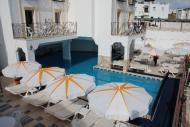 Hotel Vela Foto 1