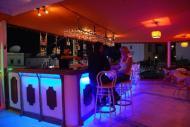 Hotel Vela Foto 2