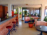 Hotel Vello d'Oro Foto 1