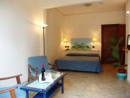 Hotel Vello d'Oro Foto 2