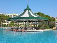 Hotel Venezia Palace Foto 2