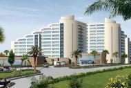 Hotel Venosa Beach Foto 2