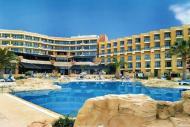 Hotel Venus Beach Cyprus