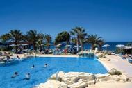Hotel Venus Beach Cyprus Foto 1