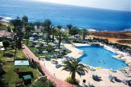 Hotel Venus Beach Cyprus Foto 2