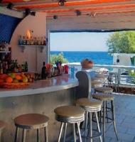 Hotel Venus Beach Santorini Foto 1