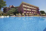 Hotel Venus Side