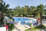 Hotel Venus Side Foto 1