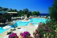 Hotel Vera Club TMT