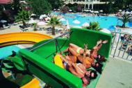 Hotel Vera Club TMT Foto 1