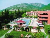 Hotel Vera Le Prince Ada