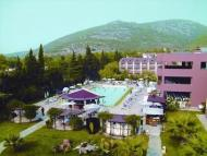 Hotel Vera Santa Maria Foto 1