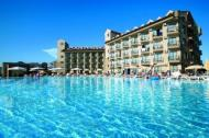 Hotel Victory Resort Foto 2