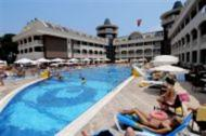 Hotel Viking Star & Spa