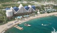 Hotel Vikingen Quality Resort & Spa