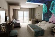 Hotel Vikingen Quality Resort & Spa Foto 2